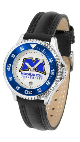 Morehead State Eagles Competitor Women's Watch