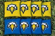 Morehead State Eagles Cornhole Bag Set