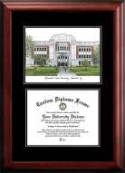 Morehead State Eagles Diplomate Diploma Frame