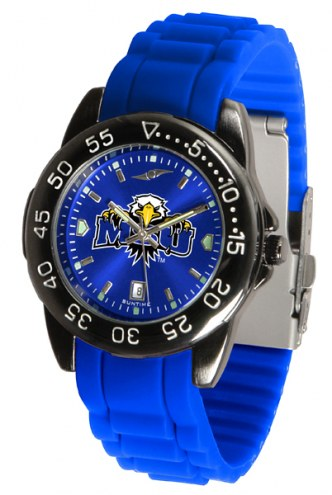 Morehead State Eagles FantomSport AC AnoChrome Men's Watch