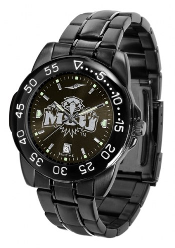 Morehead State Eagles FantomSport Men's Watch