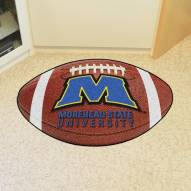 Morehead State Eagles Football Floor Mat