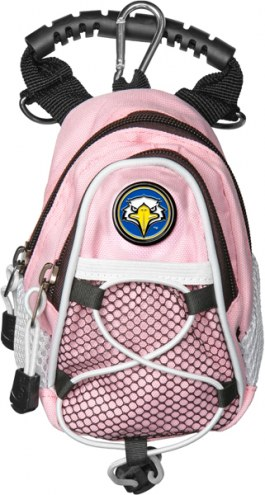 Morehead State Eagles Pink Mini Day Pack