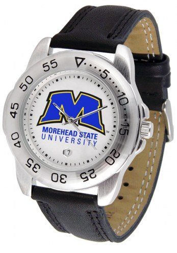Morehead State Eagles Sport Men's Watch