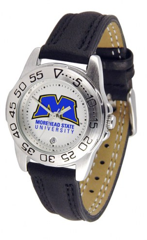 Morehead State Eagles Sport Women's Watch