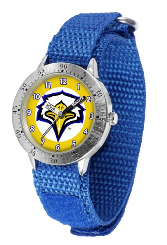 Morehead State Eagles Tailgater Youth Watch