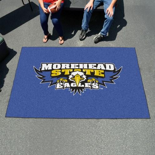 Morehead State Eagles Ulti-Mat Area Rug