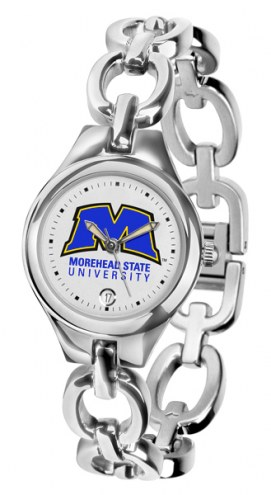 Morehead State Eagles Women's Eclipse Watch