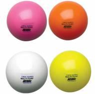 CranBarry Solid Multi Turf Field Hockey Ball