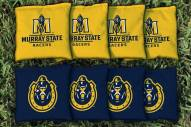 Murray State Racers Cornhole Bag Set