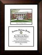 Murray State Racers Legacy Scholar Diploma Frame