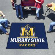 Murray State Racers Tailgate Mat