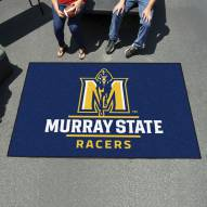 Murray State Racers Ulti-Mat Area Rug