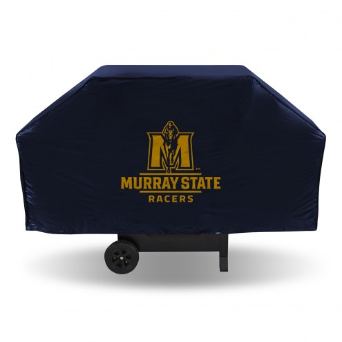 Murray State Racers Vinyl Grill Cover