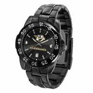 Nashville Predators FantomSport Men's Watch