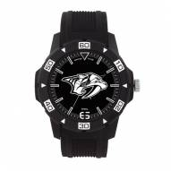 Nashville Predators Men's Automatic Watch