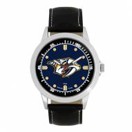 Nashville Predators Men's Player Watch