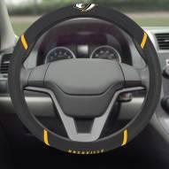 Nashville Predators Steering Wheel Cover