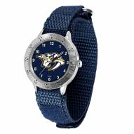 Nashville Predators Tailgater Youth Watch