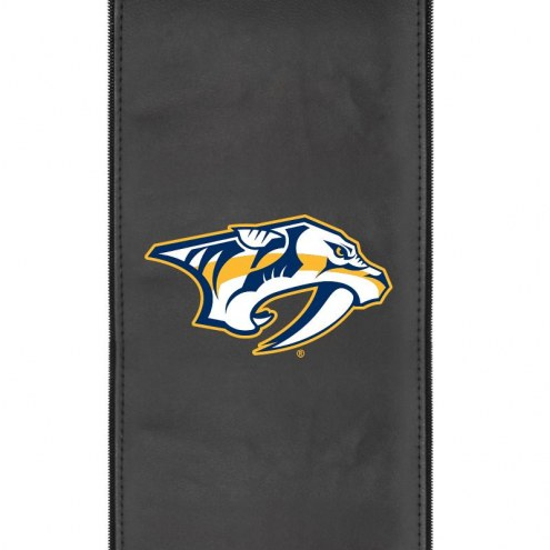 Nashville Predators XZipit Furniture Panel