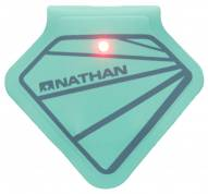 Nathan Mag Strobe LED Light