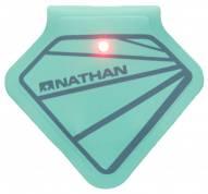 Nathan Mag Strobe LED Light