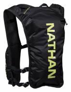 Nathan QuickStart 4L Unisex Hydration Vest