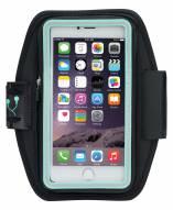 Nathan SonicStorm Universal Smartphone Armband Carrier