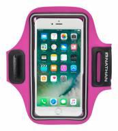 Nathan StrideSport Universal Smartphone Carrier