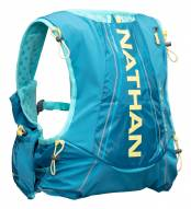 Nathan VaporAiress 2 7L Women's Hydration Pack