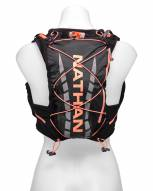 Nathan Vapor Airess 2L Women's Hydration Race Vest