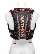 Nathan Vapor Airess 2L Women's Hydration Race Vest