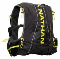 Nathan VaporAir 2 7L Men's Hydration Pack