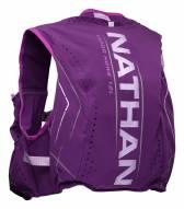 Nathan VaporHowe 12L Women's 2.0 Hydration Vest
