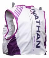 Nathan VaporHowe Women's 4L 2.0 Hydration Vest