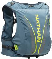 Nathan VaporKrar 1.8L Men's Hydration Race Vest