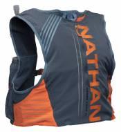 Nathan VaporKrar Men's 4L 2.0 Men's Hydration Vest