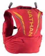 Nathan VaporMag 2.5L Women's Hydration Race Vest