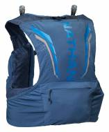 Nathan VaporZach 2.5L Unisex Hydration Race Vest