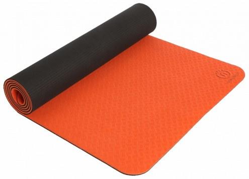 Natural Fitness Powerhouse PRO Mat