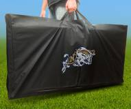 Navy Midshipmen Cornhole Carry Case