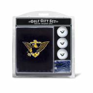 Navy Midshipmen Alumni Golf Gift