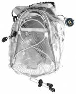 Navy Midshipmen Clear Event Day Pack