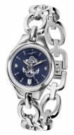 Navy Midshipmen Eclipse AnoChrome Women's Watch