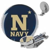 Navy Midshipmen Magic Clip