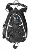 Navy Midshipmen Mini Day Pack
