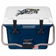 Navy Midshipmen ORCA 20 Quart Cooler