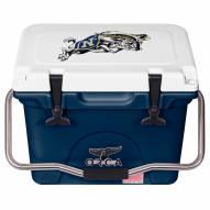 Navy Midshipmen ORCA 20 Quart Cooler
