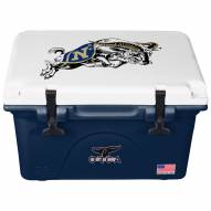 Navy Midshipmen ORCA 26 Quart Cooler