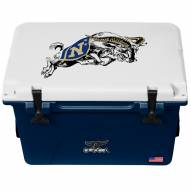 Navy Midshipmen ORCA 40 Quart Cooler